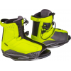 Ronix District Wakeboard Bindings