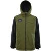 32 - Thirty Two Sesh Snowboard Jacket