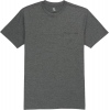 Burton Reflect T-shirt