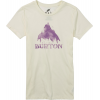 Burton Stamped Mountain Recycled T-shirt