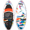 Liquid Force Swami Wakesurfer