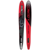 Connelly Outlaw Slalom Ski W/ Swerve/rts Bindings