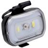 Blackburn Click USB Front Bike Light