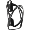Blackburn Slick Water Bottle Cage