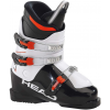 Head Edge J3 Ski Boots