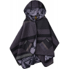 Burton Lolo Reversible Cape