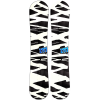 2117 Of Sweden Hintertux Wide Snowboard