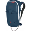 Mammut Rocker Removable 3.0 Airbag System Backpack