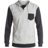 Quiksilver Guitar Magic Hoodie