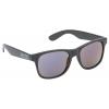 Airblaster Airshades Sunglasses
