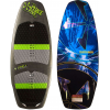 Phase Five Swell Wakesurfer