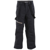 2117 Of Sweden Stakke Ski Pants