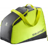 Salomon Extend Max Gearbag Ski Boot Bag