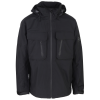 Burton Crosswater Shell Jacket