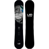 Lib Tech Travis Rice Snowboard