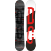 Dc Focus Camber Wide Snowboard