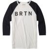 Burton BRTN Raglan
