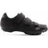 Giro Carbide R Bike Shoes