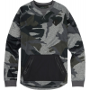 Burton Caption Crew Sweatshirt