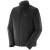 Salomon Drifter Jacket