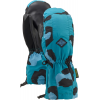 Burton Youth Profile Mittens
