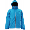 2117 Of Sweden Tallmossen Ski Jacket