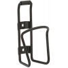 Blackburn Mc-1 Mountain Water Bottle Cage