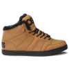 Osiris Convoy Mid Shr Skate Shoes
