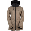 686 Fortune Snowboard Jacket