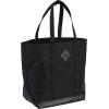 Burton Crate Medium Tote Bag