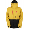 686 Ether Down Thermagraph Snowboard Jacket