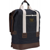 Burton Tinder Tote Backpack