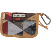Burton Zip Pass (japan) Wallet
