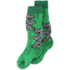 Burton Minishred Socks