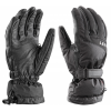 Leki Scope S Gore-tex Ski Gloves