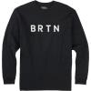 Burton BRTN L/S T-Shirt