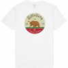 Billabong Grizzly Ca T-shirt