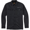 Burton Harbour Wool Cpo Jacket