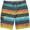 Billabong All Day Og Stripe Boardshorts