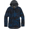 Burton Calla Hooded L/s Flannel