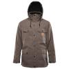 32 - Thirty Two Ashland Snowboard Jacket