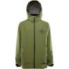 32 - Thirty Two Kumo Snowboard Jacket