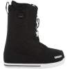 32 - Thirty Two 86 FT Snowboard Boots