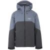 Arc'teryx Rush Gore-Tex Ski Jacket
