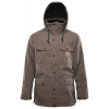 32 - Thirty Two Ashland Snowboard Jacket