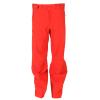 Arc'teryx Stingray Gore-Tex Ski Pants