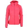 Arc'teryx Atom LT Hoody Ski Jacket