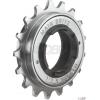 Acs Main Drive 1/8in Bike Freewheel
