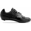 Giro Factor ACC Bike Shoes