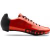 Giro Empire ACC Bike Shoes